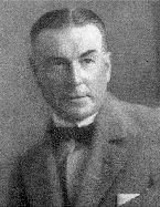 Edward Cucuel